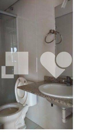 Apartamento à venda com 3 dormitórios em Jardim do salso, Porto alegre cod:REO423975 - Foto 10