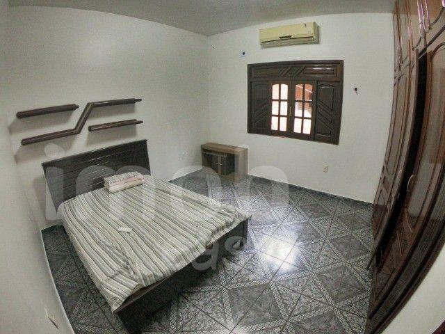 Casa c/4 quartos para Alugar - Petrópolis  - Foto 4