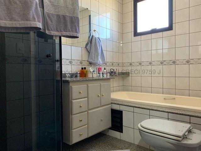 Amplo apartamento em excelente localização - Monte Castelo - Foto 19