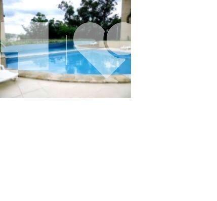 Apartamento à venda com 3 dormitórios em Jardim carvalho, Porto alegre cod:REO423894 - Foto 4