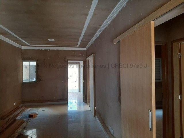 Casa à venda, 2 quartos, 1 suíte, Parque Residencial Rita Vieira - Campo Grande/MS - Foto 12