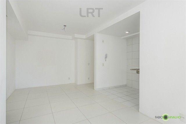 Apartamento à venda com 2 dormitórios em Jardim carvalho, Porto alegre cod:REO580961 - Foto 19