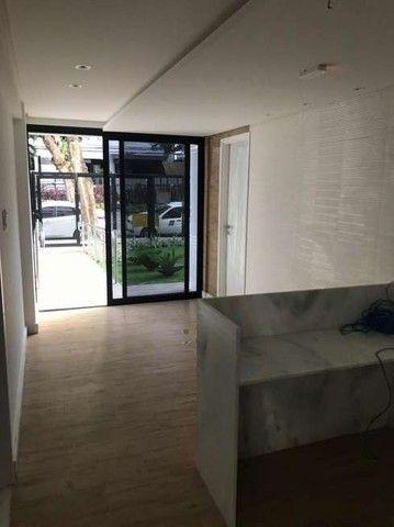 VM-EK Lindo apartamento no Espinheiro com 2 quartos 54m² (Edf. Porto Arromanches) - Foto 9