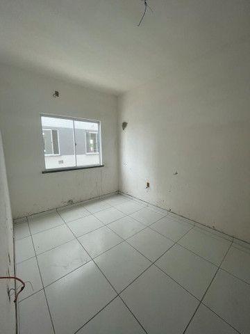 Apartamento no Barrocao (VENDA/FINANCIAMENTO) - Foto 7