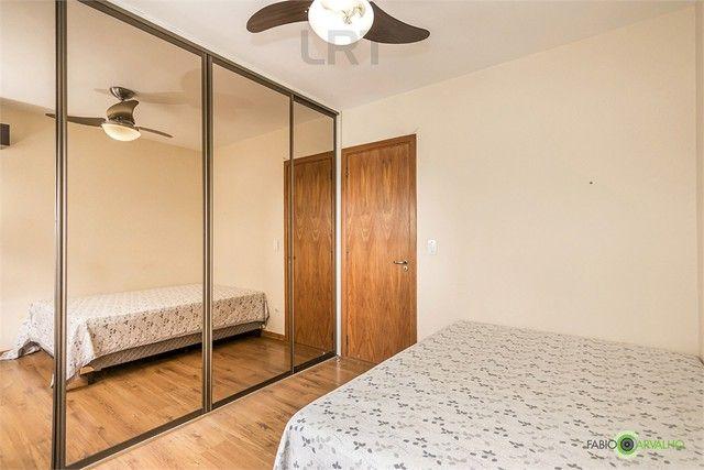 Apartamento à venda com 3 dormitórios em Jardim botânico, Porto alegre cod:REO567666 - Foto 17