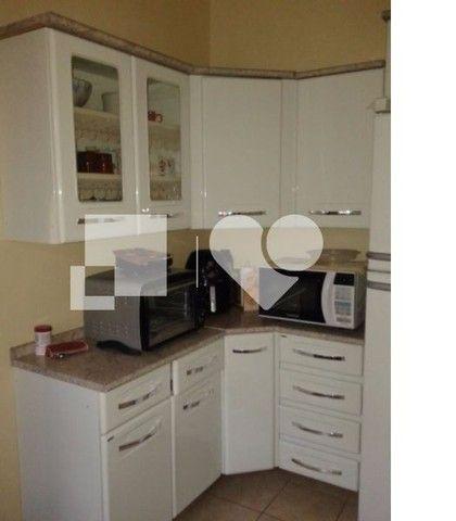 Casa à venda com 2 dormitórios em Jardim do salso, Porto alegre cod:REO423797 - Foto 4