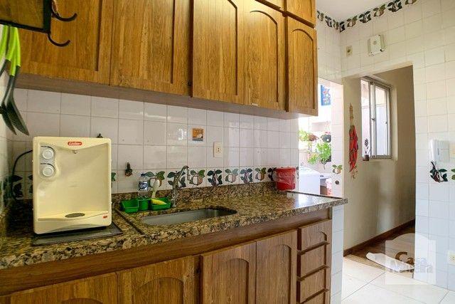 Apartamento à venda com 3 dormitórios em Sion, Belo horizonte cod:326518 - Foto 17