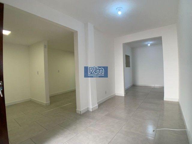 Casa para alugar com 3 dormitórios em Caiçara, Belo horizonte cod:6156 - Foto 5