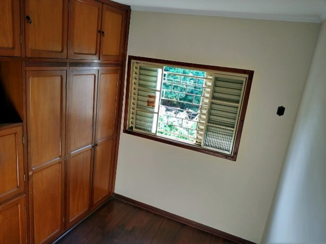 Lindo Apartamento no Condomínio Residencial Indaiá com 3 Quartos**Venda** - Foto 8