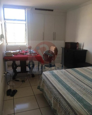 Recife - Apartamento Padrão - Aflitos - Foto 12