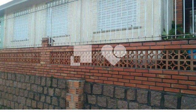 Casa à venda com 2 dormitórios em Jardim carvalho, Porto alegre cod:REO420475 - Foto 4