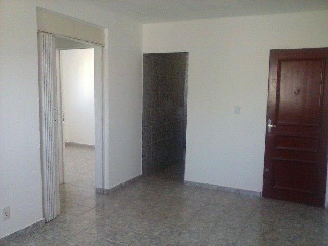 vendo apartamento Residencial Paiaguas - Foto 5