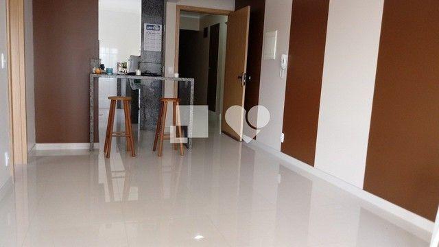 Apartamento à venda com 2 dormitórios em Partenon, Porto alegre cod:REO430856 - Foto 10