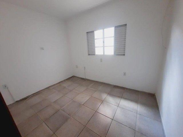 Casa 3 dormitórios para Venda em Indaiatuba, Jardim Dom Bosco, 3 dormitórios, 1 suíte, 2 b - Foto 10