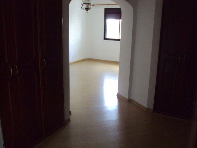 Apartamento para alugar com 4 dormitórios em Alto da boa vista, São paulo cod:REO248081 - Foto 11