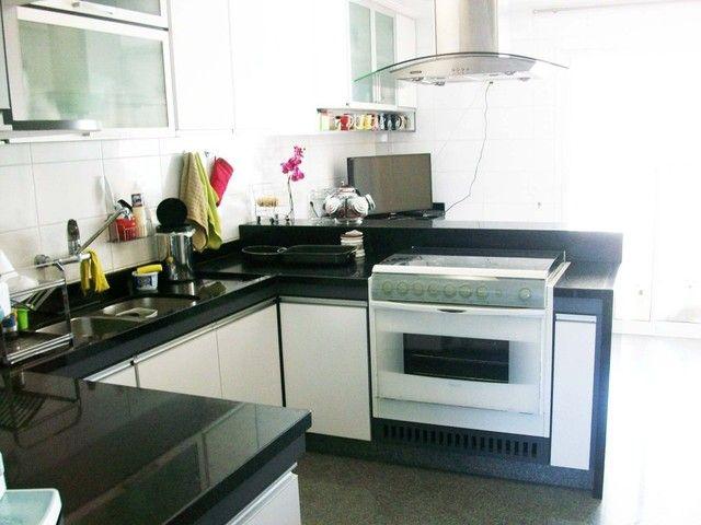 Apartamento para alugar com 4 dormitórios em Jardim marajoara, São paulo cod:REO70334 - Foto 8