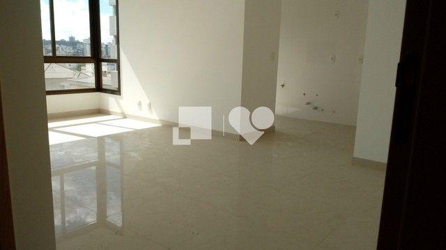 Apartamento à venda com 2 dormitórios em Partenon, Porto alegre cod:REO419796 - Foto 10