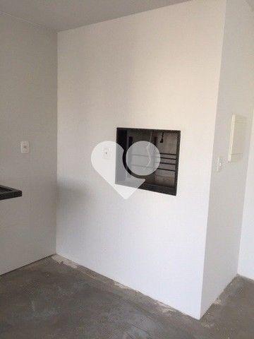 Apartamento à venda com 2 dormitórios em Jardim botânico, Porto alegre cod:REO435966 - Foto 5