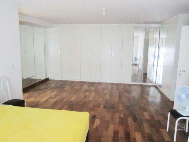 Apartamento para alugar com 4 dormitórios em Alto da boa vista, São paulo cod:REO80584 - Foto 14