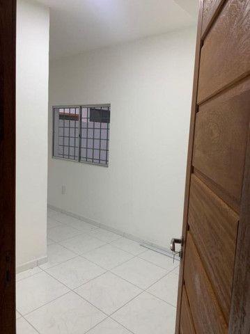 Casa Duplex para Venda, Colatina / ES - Foto 7