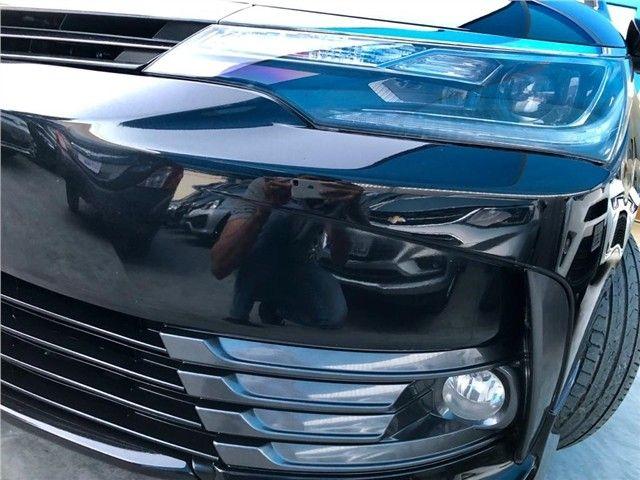 Corolla XRS 2.0 2018  - Foto 13