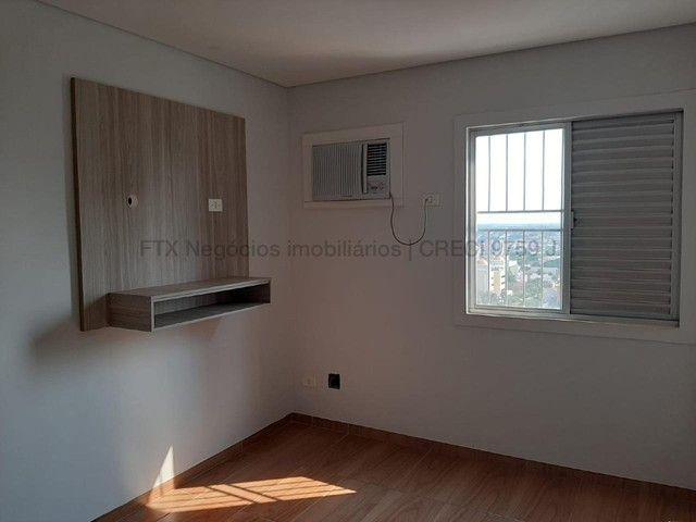 Lindo apartamento todo reformado e mobiliado - Centro - Foto 12