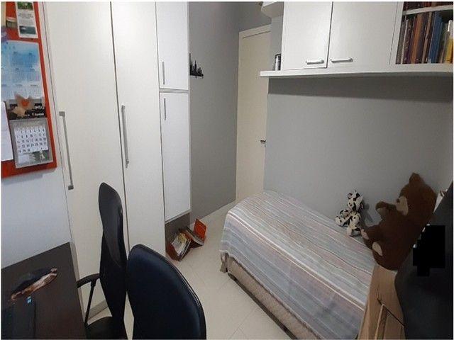 Apartamento à venda com 2 dormitórios em Jardim botânico, Porto alegre cod:REO563809 - Foto 18