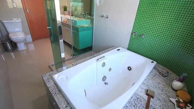 Apartamento com 4 dormitórios à venda, 164 m² por R$ 1.320.000,00 - Guararapes - Fortaleza - Foto 5