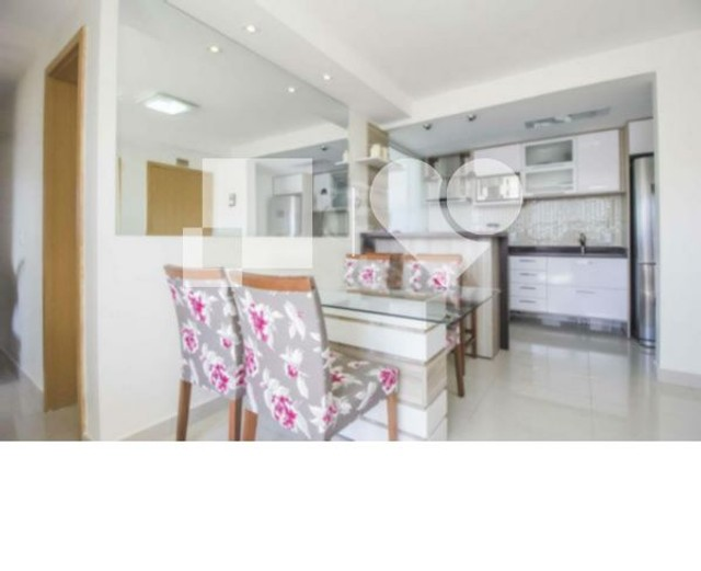 Apartamento à venda com 3 dormitórios em Jardim carvalho, Porto alegre cod:REO423894 - Foto 15