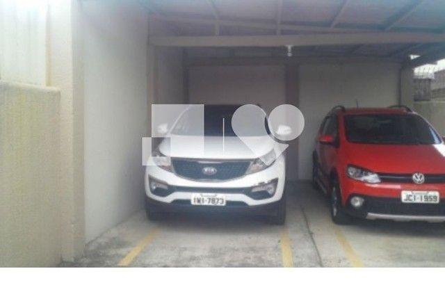 Apartamento à venda com 2 dormitórios em Partenon, Porto alegre cod:REO419503 - Foto 8