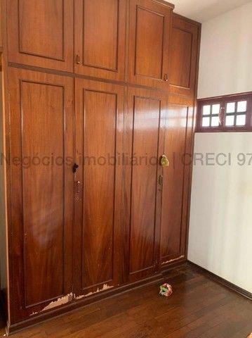 Casa à venda, 4 quartos, 1 suíte, Itanhangá Park - Campo Grande/MS - Foto 16