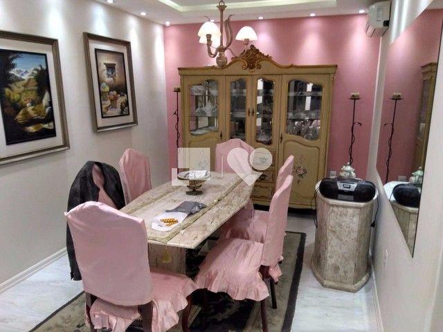 Casa à venda em Jardim carvalho, Porto alegre cod:REO433381 - Foto 5