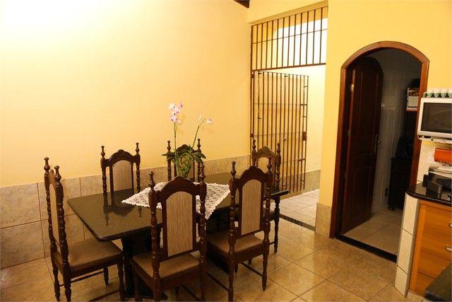 Casa à venda com 4 dormitórios em Praia das gaivotas, Vila velha cod:REO471772 - Foto 16