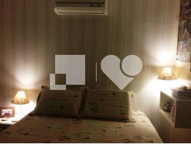 Apartamento à venda com 3 dormitórios em Jardim carvalho, Porto alegre cod:REO422304 - Foto 2