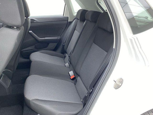 Volkswagen POLO Polo Sense 200 TSI 1.0 Flex 12V Aut(PCD) - Foto 15