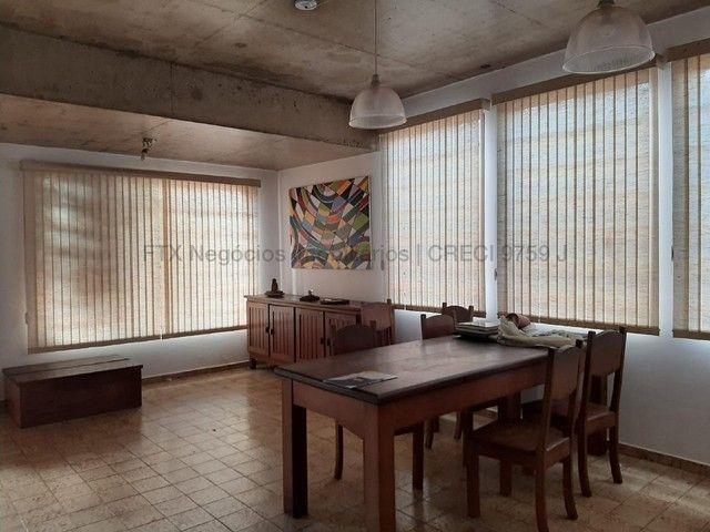Sobrado à venda, 3 quartos, 1 suíte, 2 vagas, Jardim dos Estados - Campo Grande/MS - Foto 11