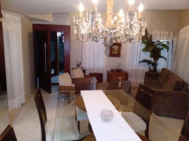 Vendo Casa/Terreno em Gravatá/Sairé, 1.400 m², 04 quartos (suítes) - Foto 6