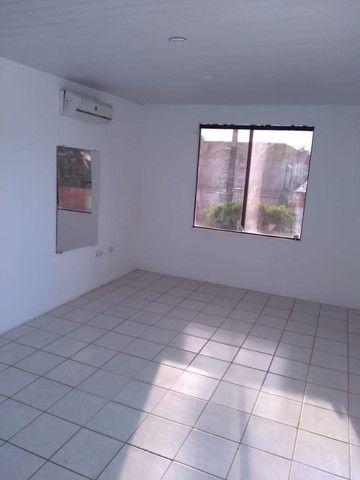 YS - Oportunidade Casarão Duplex em candeias 5Qts mais 1 - Foto 6