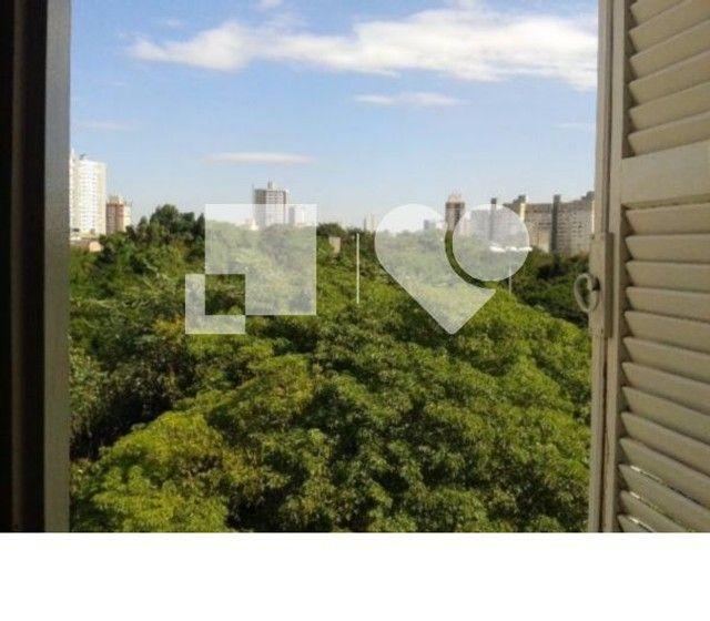 Apartamento à venda com 2 dormitórios em Partenon, Porto alegre cod:REO423972 - Foto 4