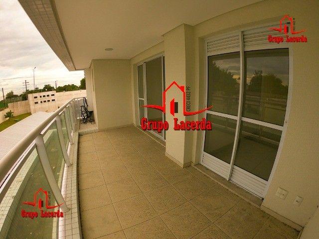 < Vendo R$654.000,00 Mil | Le Boulevard |> 113m²