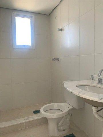 Apartamento à venda com 2 dormitórios em Partenon, Porto alegre cod:REO561352 - Foto 10
