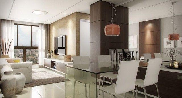 MD   Melhor 2 quartos dde Casa Amarela, Pronto para morar, Imperdível - Foto 3