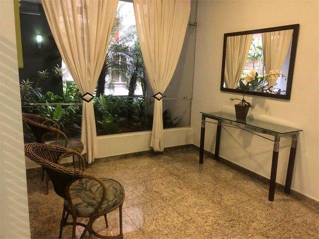 Apartamento à venda com 2 dormitórios em Jaguaré, São paulo cod:REO501220 - Foto 12