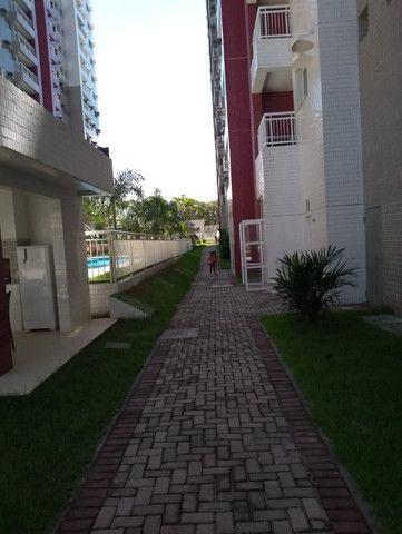 Apto no Torres Dumont na Dr Freitas com 3/4 + informação: > 05 - Foto 9