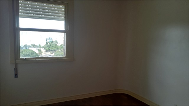 Apartamento para alugar com 4 dormitórios em Alto da boa vista, São paulo cod:REO572329 - Foto 7