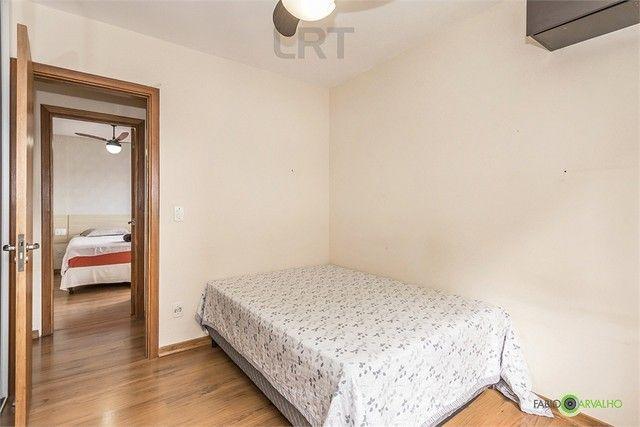 Apartamento à venda com 3 dormitórios em Jardim botânico, Porto alegre cod:REO567666 - Foto 18