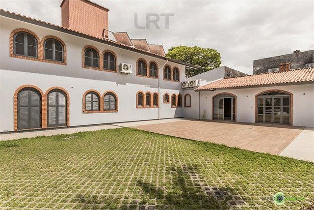 Escritório à venda com 5 dormitórios em Central parque, Porto alegre cod:REO542545