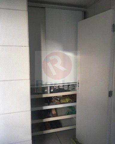 Recife - Apartamento Padrão - Aflitos - Foto 19