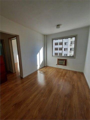 Apartamento à venda com 1 dormitórios em Partenon, Porto alegre cod:REO586038 - Foto 2