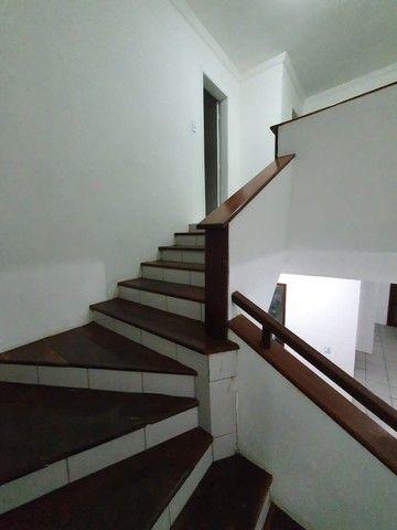 Casa para aluguel tem 280 metros quadrados com 3 quartos em Icaraí - Caucaia - CE - Foto 12